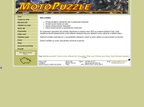 MOTOPUZZLE s.r.o.