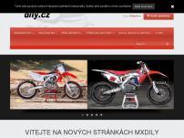 Mxdily.cz