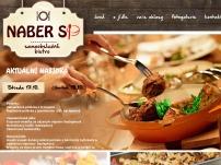 Restaurace Naber si