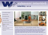 Wstyle interiery s.r.o.