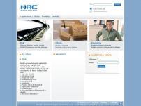 North Atlantic Corporation, s.r.o.