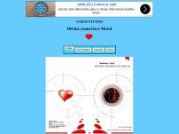 Nadační fond Dětská resuscitace Motol, nadační fond