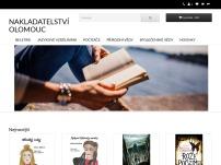 Nakladatelství Olomouc