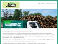 Lesní společnost HSS, v.o.s.