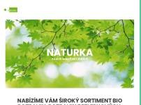 Naturka