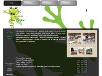 Restaurace Na Žabinci