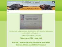 CHS Berrmont