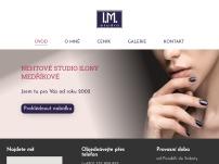 I.M. Studio