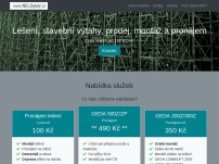 NELOstaV, s.r.o.