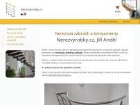 Nerezvyrobky.cz