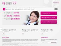 NewCo Czech Companies, s.r.o.