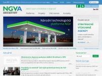Asociace NGV o.s.
