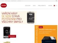 Nivona-kavovary.cz