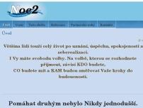 NOE 2 s.r.o.