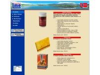 Norská Linie s. r. o.
