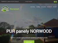 NORWOOD s.r.o.