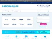 nosimcocky.cz