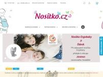 Nositko.cz
