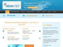 NOVANET Systems, s.r.o.