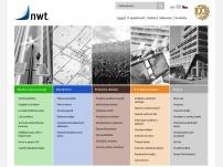 NWT Slovakia, s.r.o.