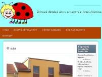 Obchod Beruška