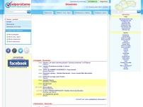 INFOX MEDIA - počítačové služby