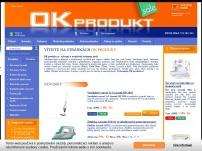 OK produkt.cz