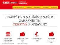OKAY Market, s.r.o.