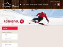 Olymp Sport