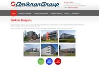 Omikron Group a.s.