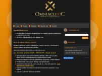 Omnia Clinic, s.r.o.