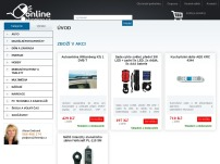 Online-shoping.cz