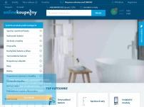 Online Koupelny