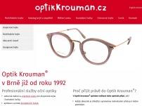 Petr Krouman