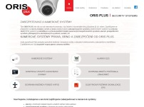 ORIS PLUS spol. s r.o.