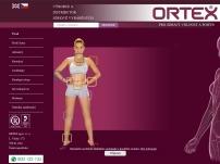 ORTEX , spol. s r.o.