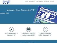 Ostravský TIP