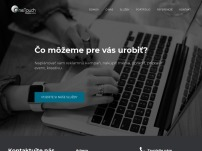 OneTouch Media, s.r.o.