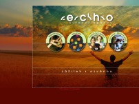 ECHO – outdoor agency