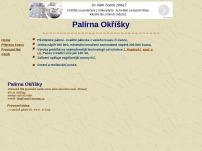Palírna Pavel Vrtal