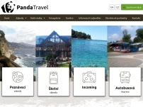 Panda Travel s.r.o.