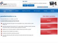 pan-electronics s.r.o.