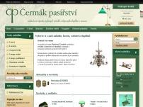 Čermák-Pasířství, s.r.o.