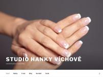 Studio Hanky Víchové