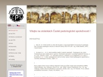 Česká pedologická společnost