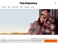 Peek & Cloppenburg s.r.o.