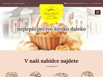 Pekařství Balabán, s.r.o.