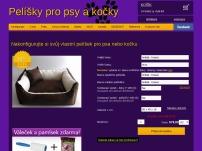 Peliskypropsy.com