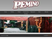 Pemino
