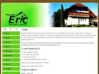 Pension Eric